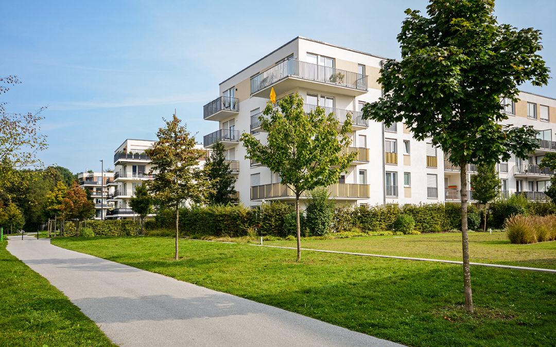 De (on)wetendheid van de VvE, vloeren plaatsen in een appartement